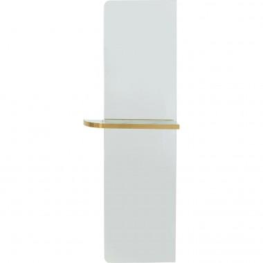 Espelho de parede Clear Lines 59x170cm