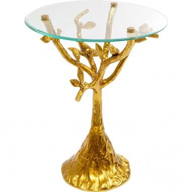 Mesa de apoio Blossom Tree Ø41cm