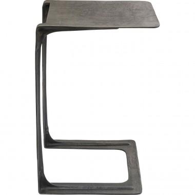 Mesa de apoio Corgi 44x40cm
