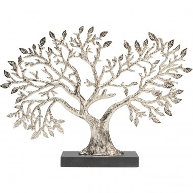 Peça decorativa Tree of Life