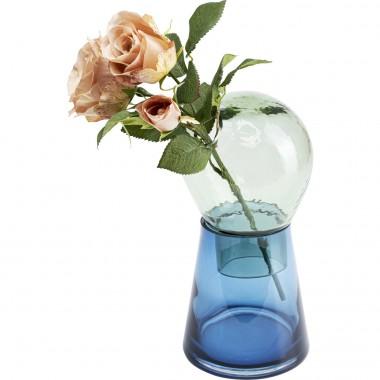 Vase Skittle 28cm