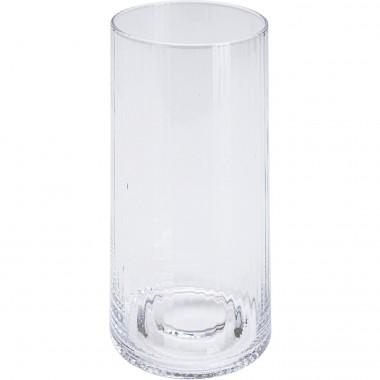 Copo de água 16cm